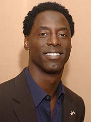 isaiah_washington.jpg
