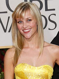 reese_witherspoon2_300.jpg