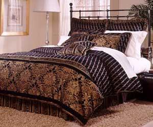 bedding-diamonte-med2.jpg