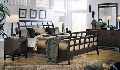 biloxi-sleigh-bedroom-set.jpg