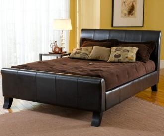 brookland-leather-bed-dark-brown-med2.jpg