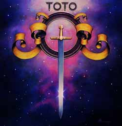 albumcovers-toto1978.jpg
