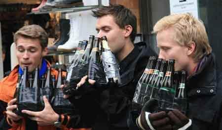 beerbottleblues.jpg