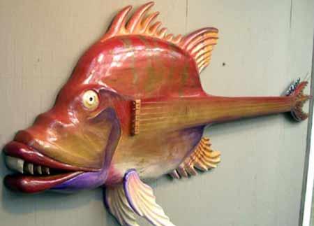 fishyguitar.jpg