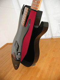 guitarcoffin2