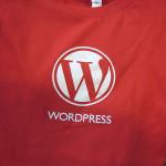 Forum Plugins For WordPress