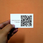 QR Codes and How They Can Work For You
